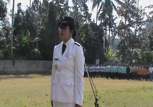 Upacara-Bendera.html