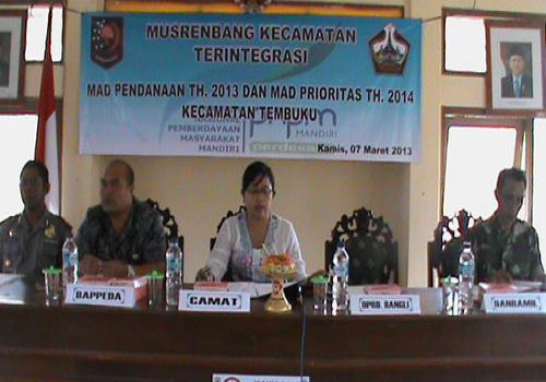 Musrembang.html