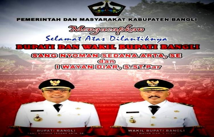 Pelantikan-Bupati-dan-Wakil-Bupati-Bangli.html