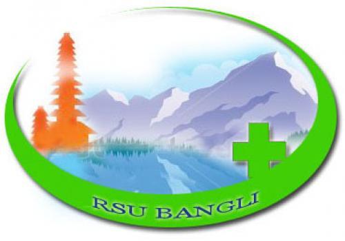 HUT RSU Bangli ke-57 Tahun 2015