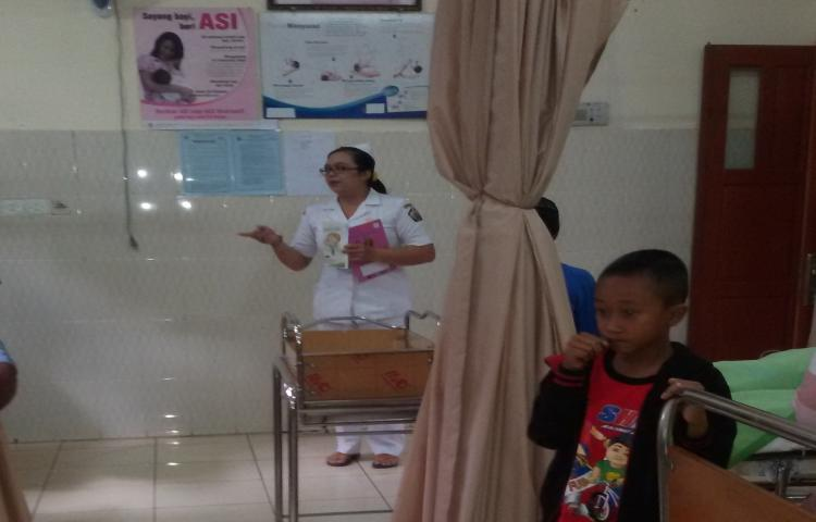 Perawatan-Bayi-SehariHari.html