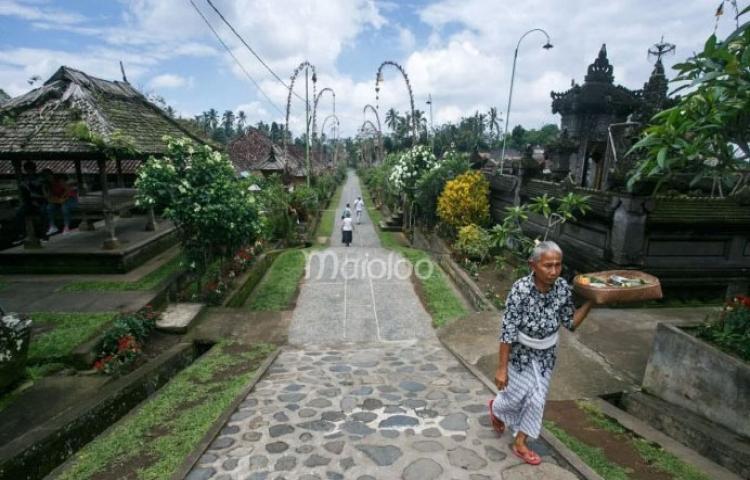 Desa-Penglipuran-Terbuai-Suasana-Khas-Bali-di-Desa-Adat.html
