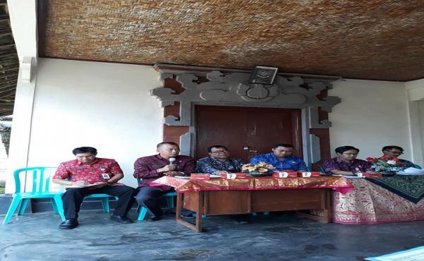 Musyawarah-Perencanaan-Pembangunan-Kelurahan-Bebalang-Bangli.html