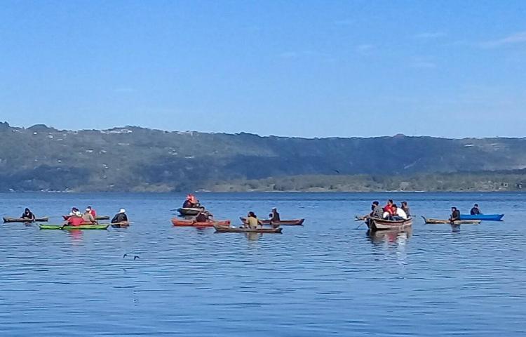 Infoijin-melaporkan-dari-lanjutan-pencarian-mobil-berpenumpang-yang-tenggelam-dipinggiran-dasar-danau-Batur.html