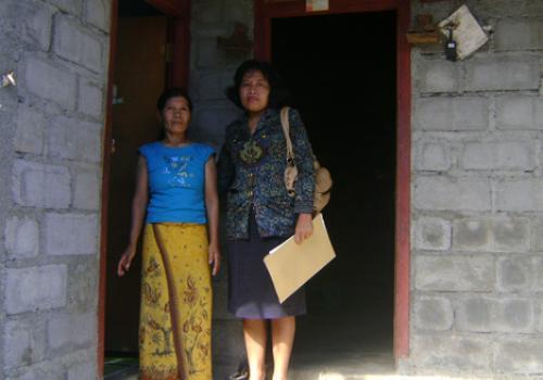 Foto-Kegiatan-Nyame-Anyar-Bidang-Sarana-dan-Prasarana-Ke-Desa-Kutuh-dan-Angansari.html