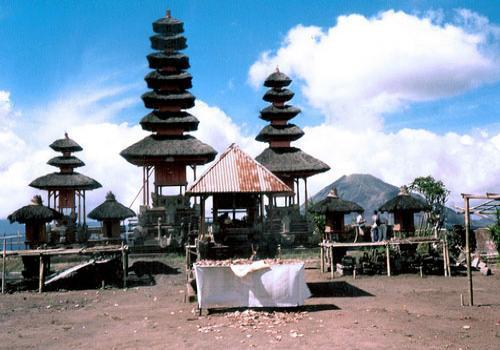Pura-Batur.html