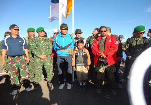 Pendakian-Gunung-Batur-Dalam-Rangka-HUT-GEOPARK-I.html