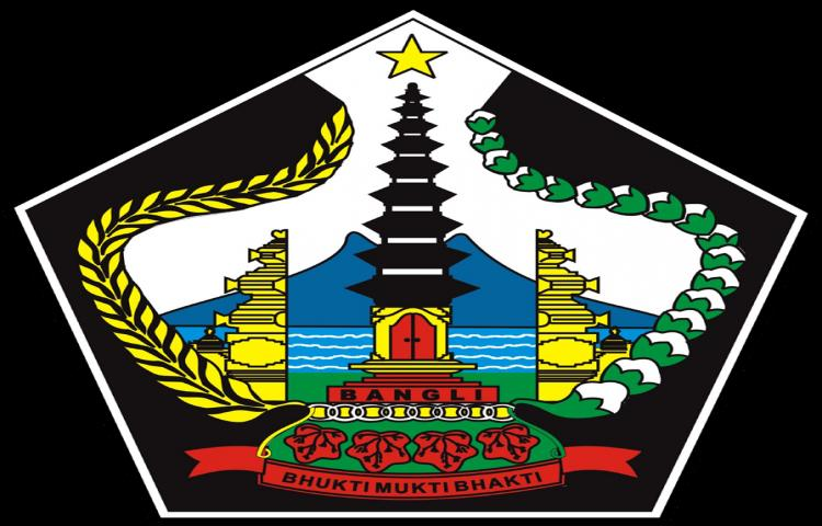 Dinas-Pengendalian-Penduduk-Keluarga-Berencana-Pemberdayaan-Perempuan-dan-Perlindungan-Anak-Kabupaten-Bangli.html