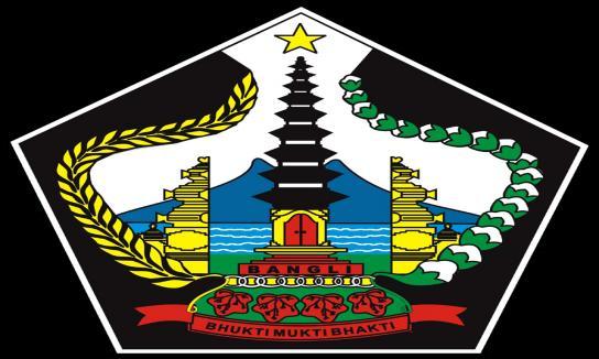 Dinas Pengendalian Penduduk, Keluarga Berencana, Pemberdayaan Perempuan dan Perlindungan Anak Kabupaten Bangli