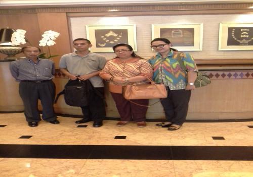 Pendampingan-Tenaga-Kesehatan-Teladan-Provinsi-Bali-Tahun-2015.html