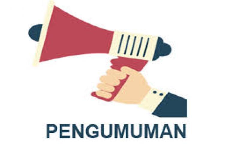Pengumuman-Hasil-Seleksi-Administrasi-Tenaga-Kontrak-Promotor-Kesehatan-Tenaga-Sanitarian-Tenaga-Nutrisionis.html