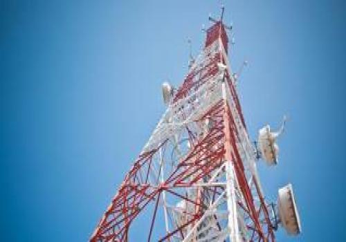 Artikel-Menara-Telekomunikasi.html