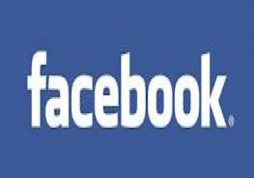 Fenomena Facebook : Perdebatan Fatwa Haram Facebook