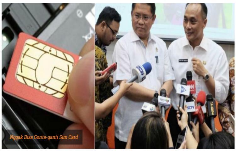 Banyak-yang-Protes-tapi-Ini-Alasan-SIM-Card-Minta-Nomor-KK-dan-KTP.html