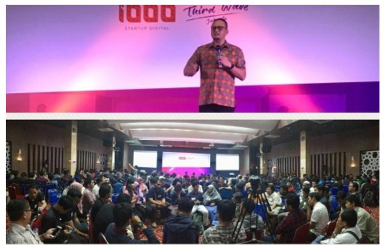 Bawa-Konsep-Baru-Gerakan-1000-Startup-Digital-Gelombang-Ketiga-Dimulai.html