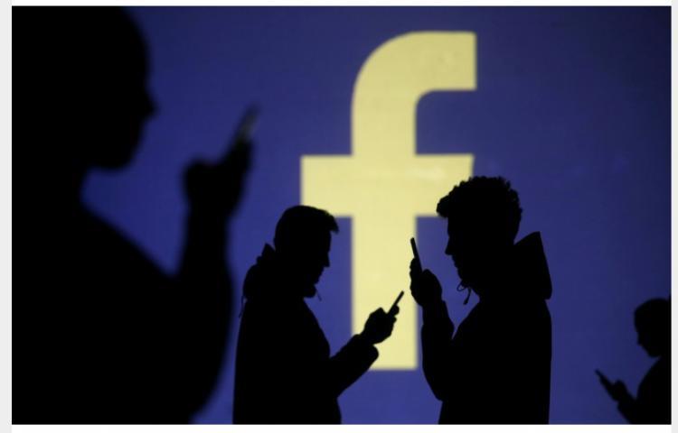 Begini-Cara-Cek-Data-Tercuri-di-Facebook.html
