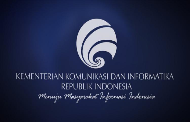 Pengumuman-Peluang-Penyelenggaraan-Penyiaran-Lembaga-Penyiaran-Swasta-Jasa-Penyiaran-Radio-Siaran-FM.html