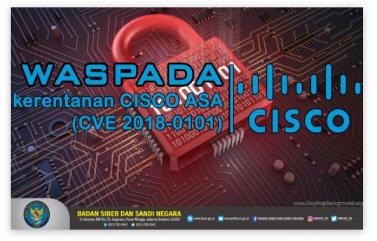 Press-Release-Kerentanan-CISCO-ASA-CVE-20180101.html