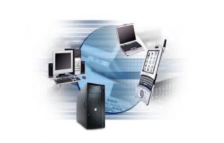 Teknologi-Informasi-dan-Komunikasi-IT.html
