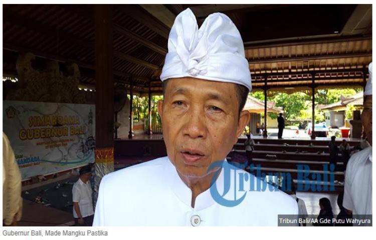 Gubernur-Bali-Setuju-Nyepi-Tanpa-Internet-dan-Imbau-Masyarakat-Tak-Maceki.html