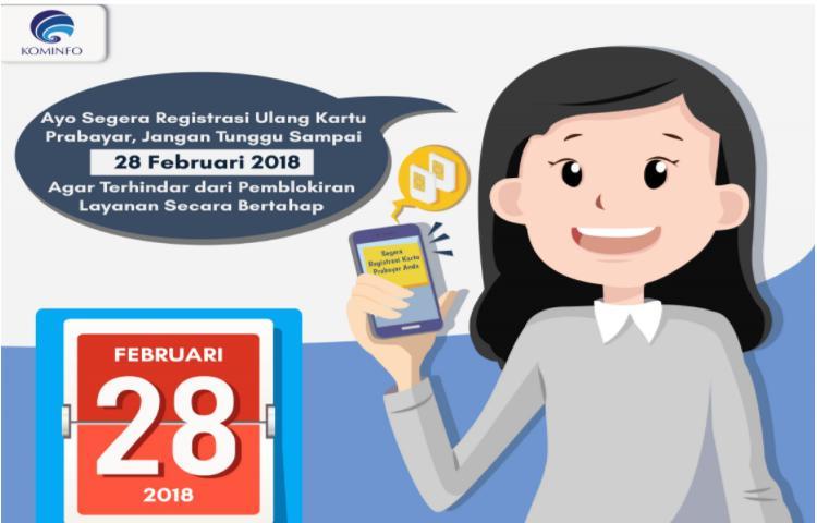 Hindari-Pemblokiran-Registrasi-Ulang-Kartu-Prabayar-Anda.html