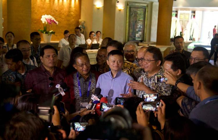 Indonesia-Akan-Ekspor-Manggis-dan-Promosi-Wisata-Lewat-Alibaba.html