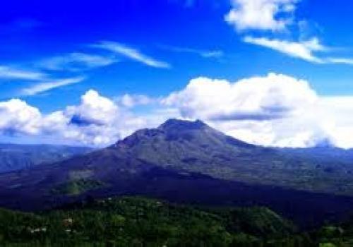 Gunung-Batur.html