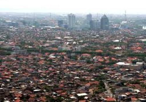 Penduduk-Indonesia-Meledak-Lagi.html