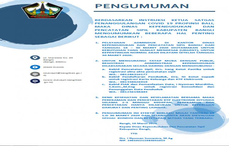 PELAYANAN-DISDUKCAPIL-PADA-MASA-PEMBATASAN-SOSIAL-AKIBAT-MEREBAKNYA-COVID-19-DARI-TGL-16-SD-30-MARET-2020.html