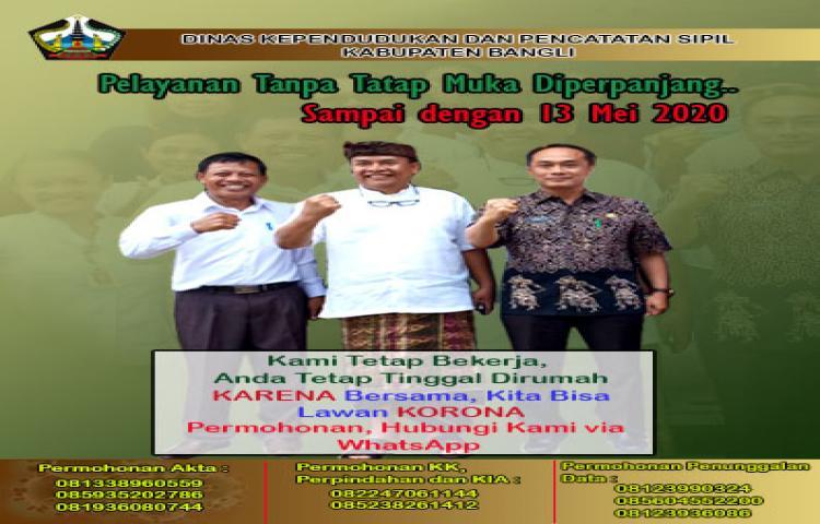 PELAYANAN-TANPA-TATAP-MUKA-DIPERPANJANG-SAMPAI-DENGAN-TANGGAL-13-MEI-2020.html