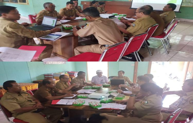 Rapat-Forum-OPD.html