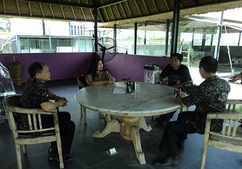 PEMBINAAN-DAN-PENGAWASAN-KE-PT-DEVINE-INDONESIA.html