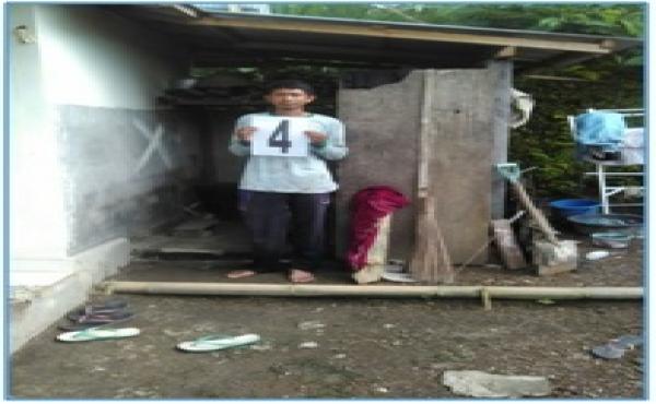 Verifikasi-Bedah-Rumah---Di-Desa-Bunutin-Kintamani-Tahun-2018.html