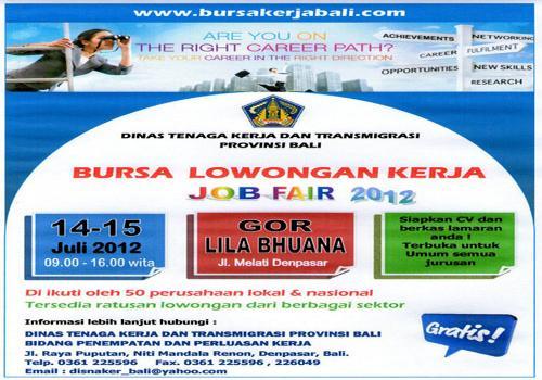 Bursa-Lowongan-Kerja.html