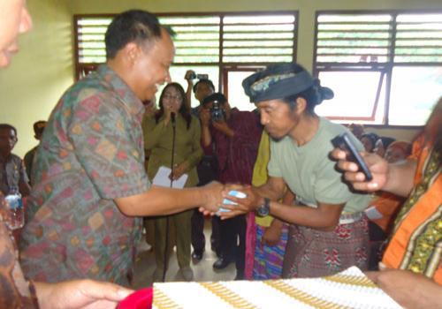 Trasmigran-KlungkungTitip-Pesan-Kepada-Bupati-Bangli.html