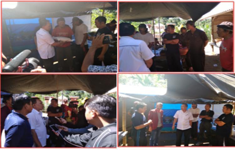 Kunjungan-Kepala-Dinas-Sosial-Provinsi-Bali-di-Desa-Yangapi.html