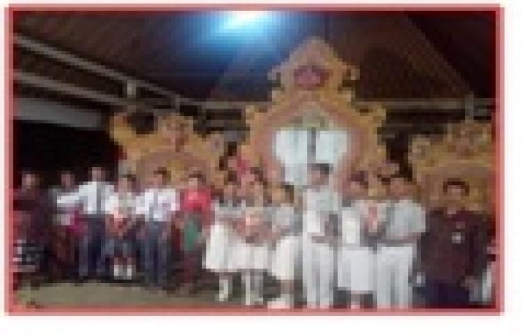 LOMBA-CERDAS-CERMAT-NILAINILAI-KEPAHLAWANAN-TINGKAT-SMA-N-SE-KABUPATEN-BANGLI.html
