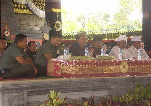 Peringatan-BBGRM-IX-dan-HKGPKK-ke40-Tingkat-Kabupaten-Bangli.html