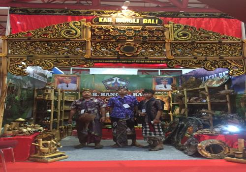Pameran-Trade-Expo-Indonesia.html